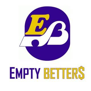 Empty Betters