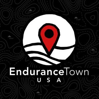 Endurance Town USA