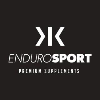 EnduroSport Podcast