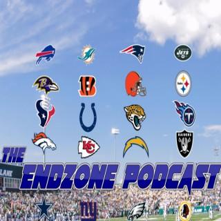 EndZone  Podcast