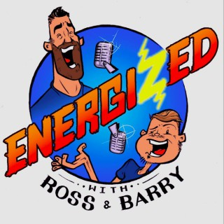 Energized Show
