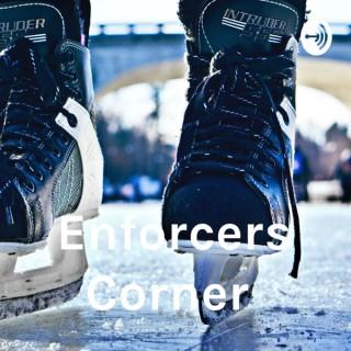 Enforcers Corner