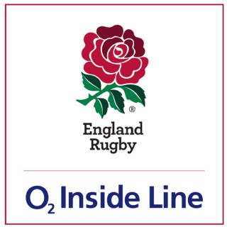 England Rugby Podcast: O2 Inside Line