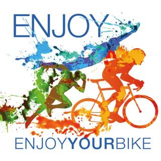 ENJOYYOURBIKE - Der Radsport & Triathlon Talk