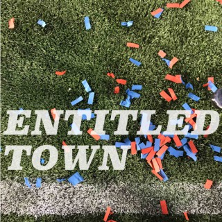 Entitled Town