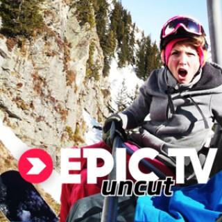 EpicTV Interviews