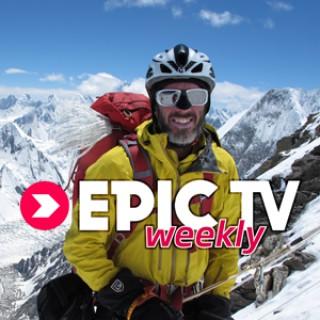 EpicTV Uncut