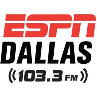 103.3 FM ESPN EXTRA