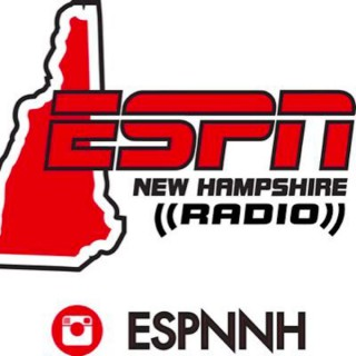 ESPN NH Radio