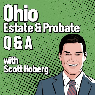 Ohio Estate and Probate Q&A