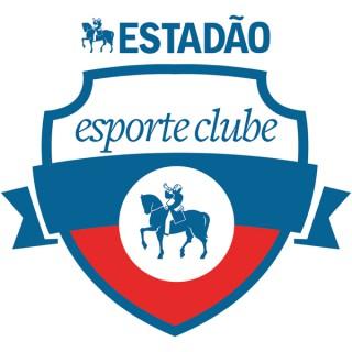 Estadao Esporte Clube