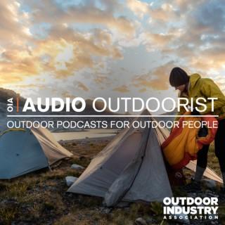 OIA's Audio Outdoorist