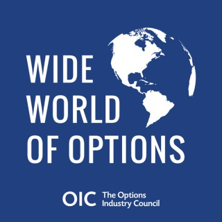 OICs Wide World of Options
