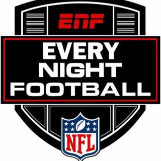 Every Night Football