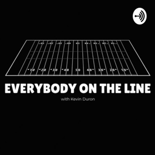 Everybody On The Line