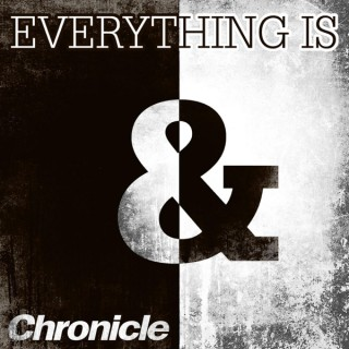 Everything is Black and White - a Newcastle United podcast