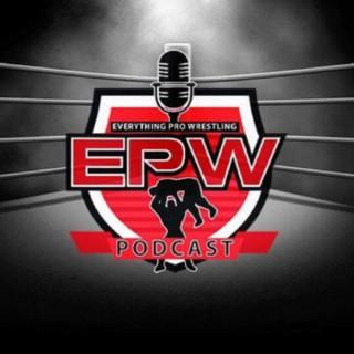 Everything Pro Wrestling