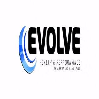 Evolve's Caffeine Cast