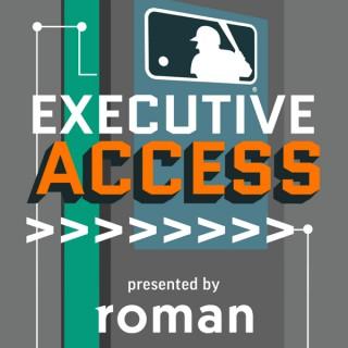 Executive Access