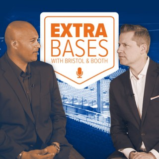 Extra Bases with Bristol and Booth