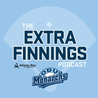 Extra Finnings Podcast