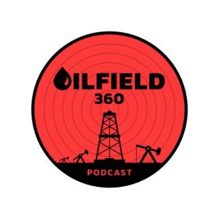 Oilfield 360 Podcast