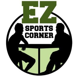 EZ Sports Corner