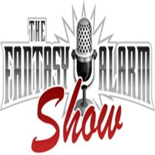 Fantasy Alarm Broadcasting