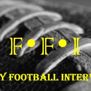 Fantasy Football Intervention