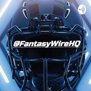 Fantasy Football Wire