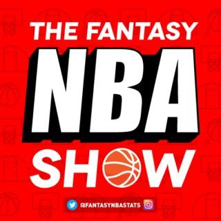 Fantasy NBA Show - Fantasy Basketball