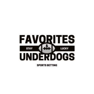 Favorites & Underdogs