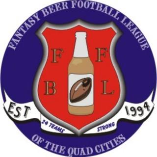 FBFL Podcast