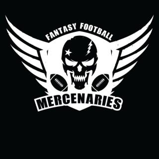 FFMercs Podcast Family