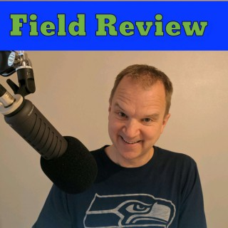 Field Review