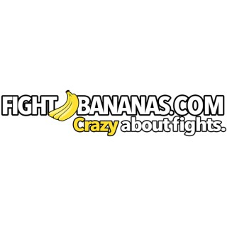 Fight Bananas