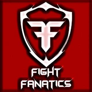 Fight Fanatics