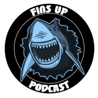Fins Up Podcast
