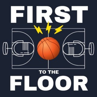 First To The Floor