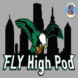 FLY High Pod