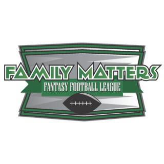 FMFFL Podcast