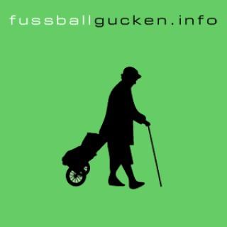 Oma Müllär kommentiert und tippt den deutschen Fussball
