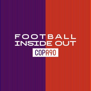Football Inside Out