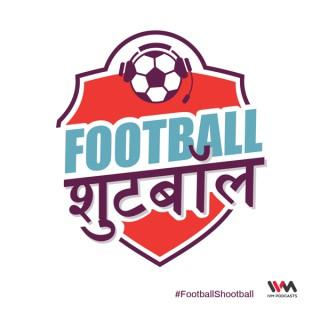 Football Shootball