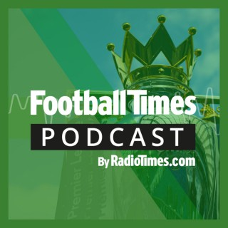 Football Times