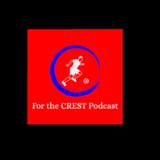 For the CREST Podcast