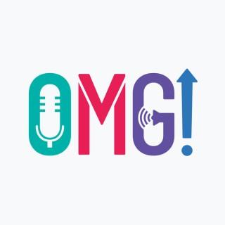OMG! Podcast from Raka