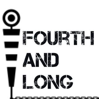 Fourth & Long