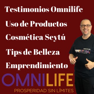 Omnilife .US 815-582-5594