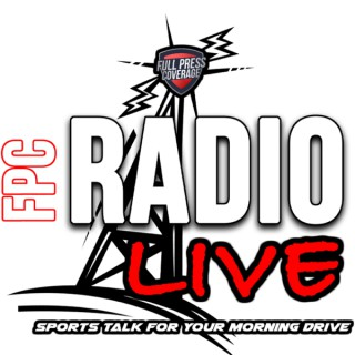 FPC Radio LIVE
